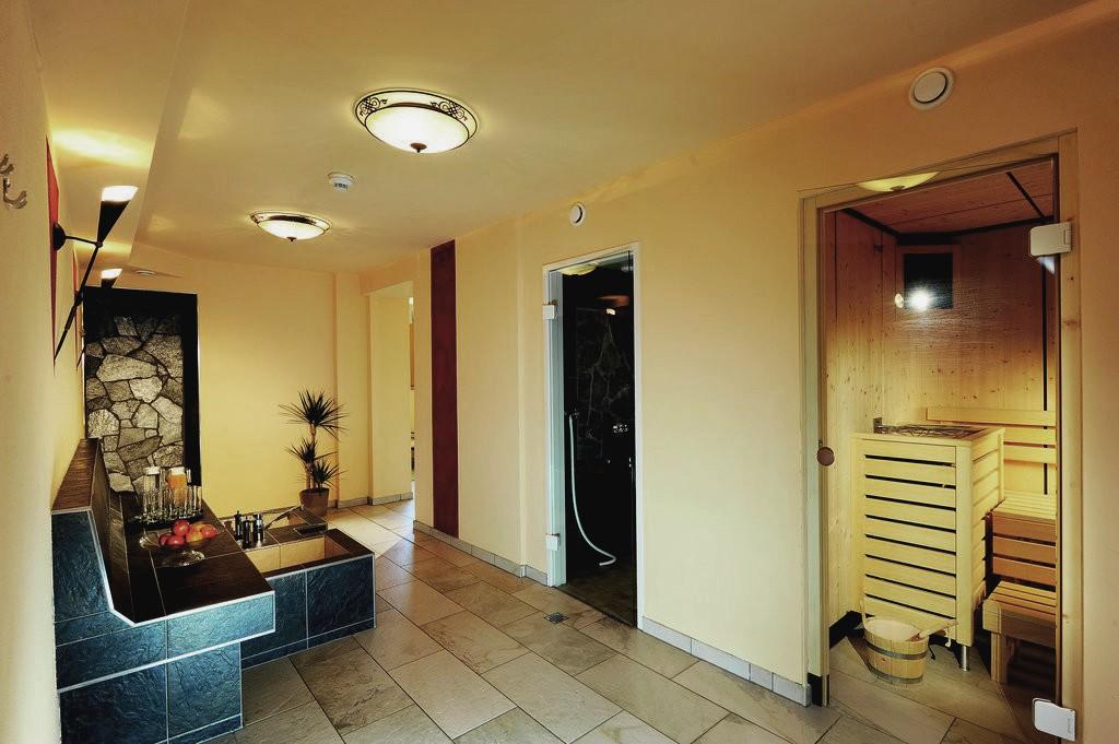 sauna-zegger