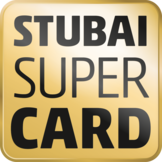 stubai-super-card
